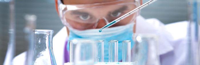 Показания к анализу крови на паразитов