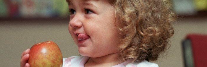 симптомы и лечение лямблиq у детей
