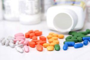 Очищение организма от паразитов лекарствами: список препаратов
