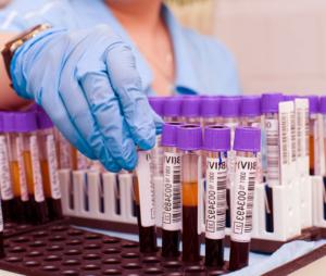 Лямблии могут вызвать анемию