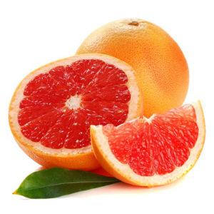 Грейпфрут во время приема Бильтрицида