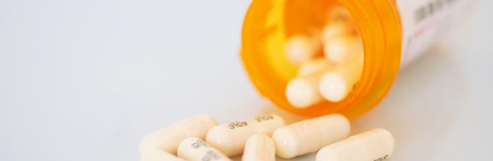 Антибиотик от уреаплазмы применение и дозировка