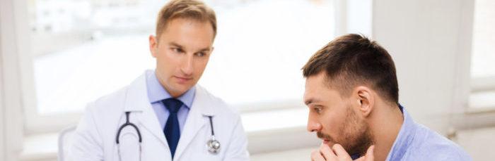 Лечение уреаплазмы у мужчин препараты схема — parazit24