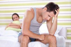 Бессимптомное течение уреаплазмоза