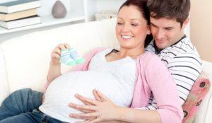 Уреаплазма парвум у беременных